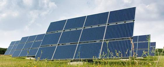 5-solara