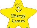 Se lansează concursul JOCURI DESPRE ENERGIE - ENERGIA IA FORMĂ